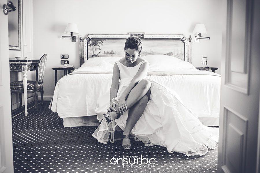 onsurbe-fotografia-fotografos-bodas-madrid-boda-hotel-wellintong-madrid20170607_08