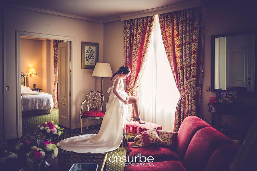 onsurbe-fotografia-fotografos-bodas-madrid-boda-hotel-wellintong-madrid20170607_09