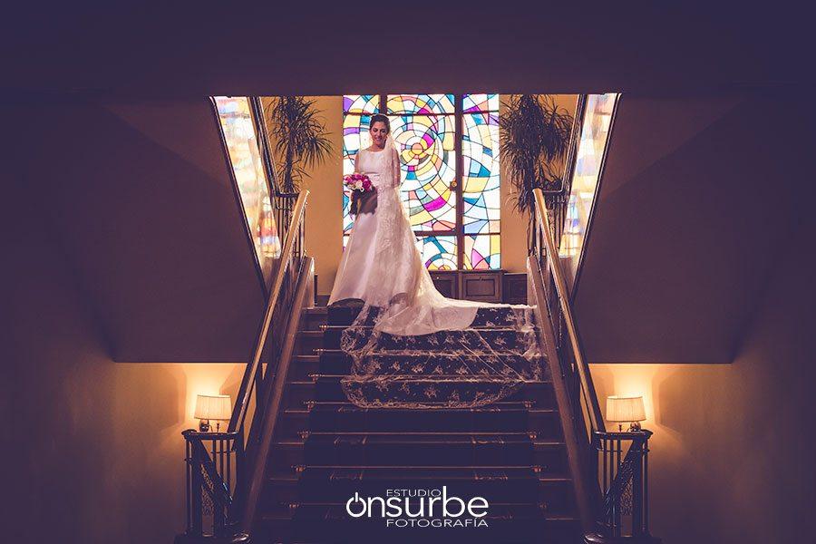 onsurbe-fotografia-fotografos-bodas-madrid-boda-hotel-wellintong-madrid20170607_10