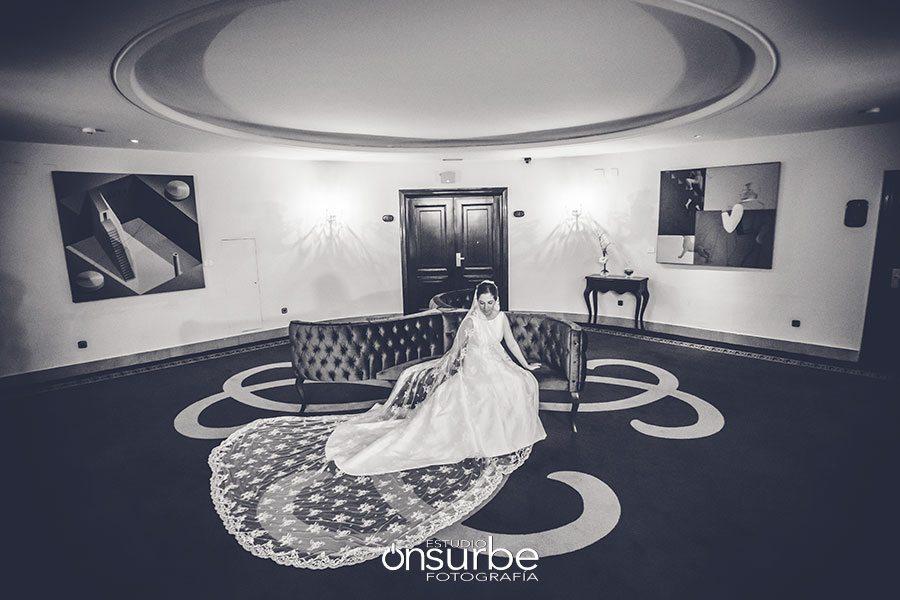 onsurbe-fotografia-fotografos-bodas-madrid-boda-hotel-wellintong-madrid20170607_11