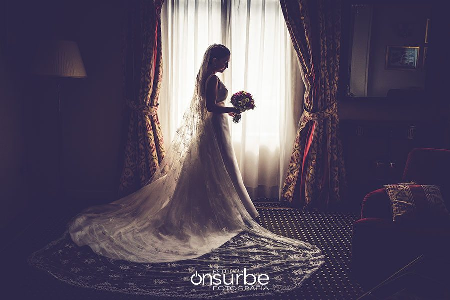 onsurbe-fotografia-fotografos-bodas-madrid-boda-hotel-wellintong-madrid20170607_12