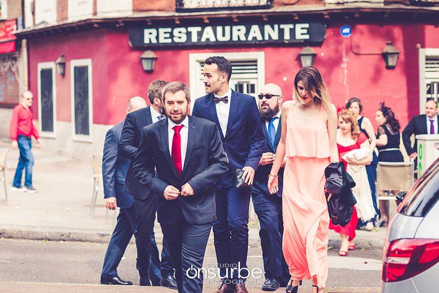 onsurbe-fotografia-fotografos-bodas-madrid-boda-hotel-wellintong-madrid20170607_13