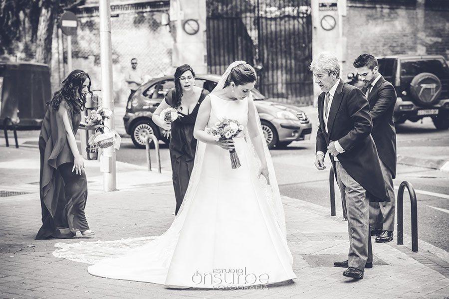 onsurbe-fotografia-fotografos-bodas-madrid-boda-hotel-wellintong-madrid20170607_14