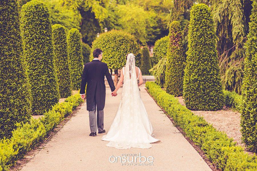 onsurbe-fotografia-fotografos-bodas-madrid-boda-hotel-wellintong-madrid20170607_15