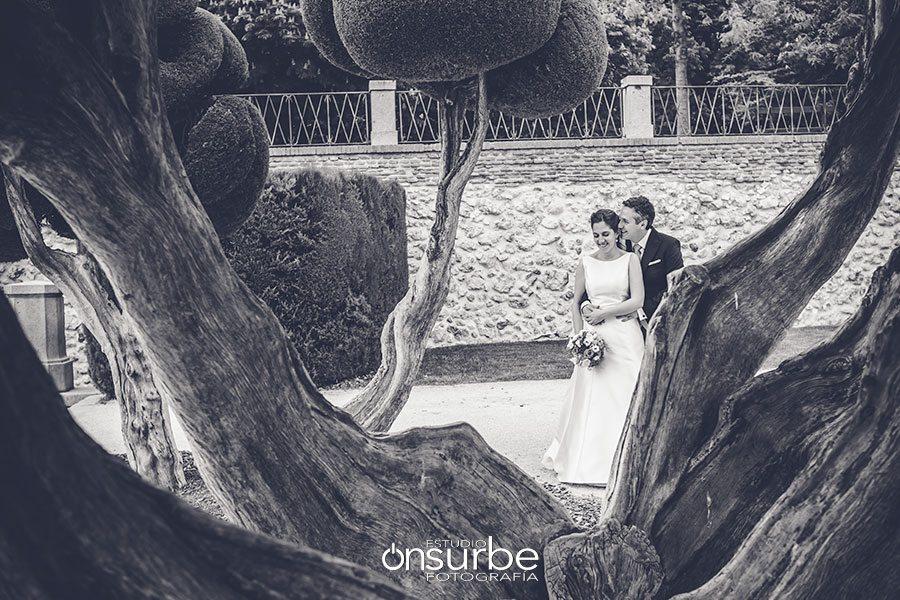 onsurbe-fotografia-fotografos-bodas-madrid-boda-hotel-wellintong-madrid20170607_16