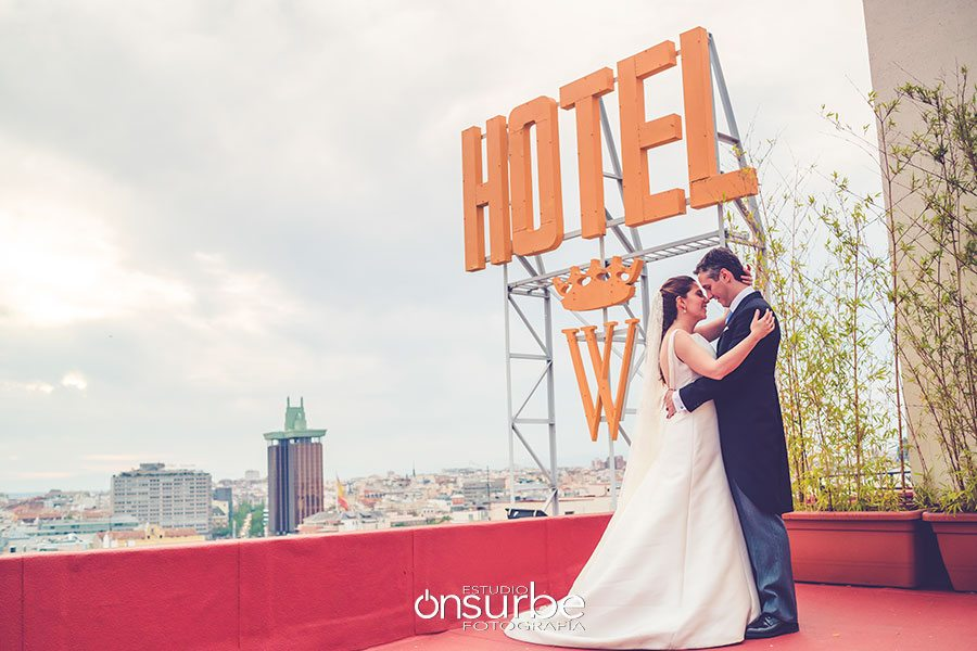 onsurbe-fotografia-fotografos-bodas-madrid-boda-hotel-wellintong-madrid20170607_18
