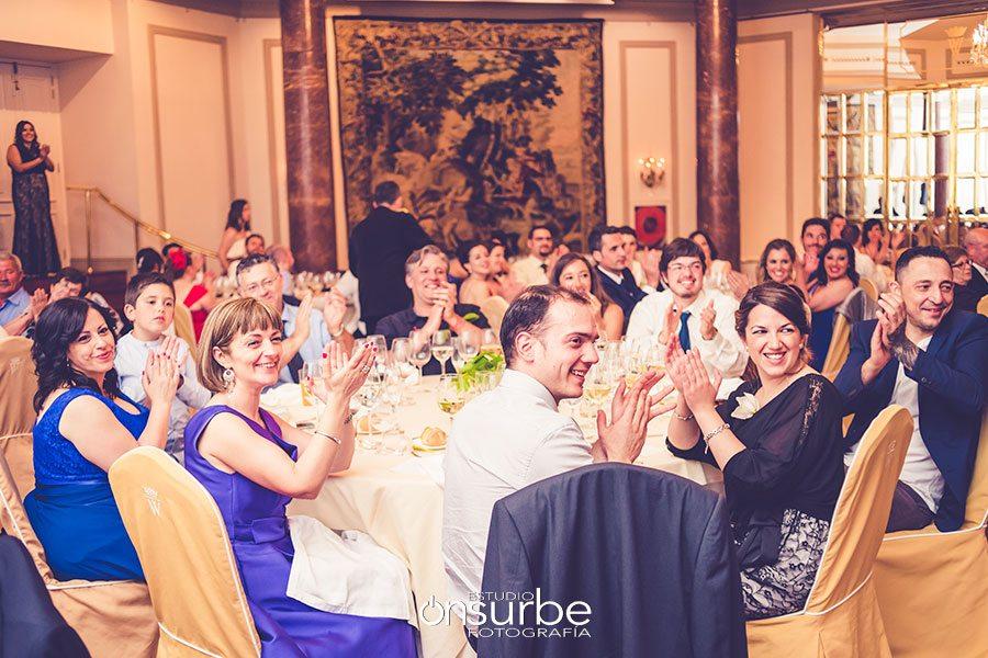 onsurbe-fotografia-fotografos-bodas-madrid-boda-hotel-wellintong-madrid20170607_21