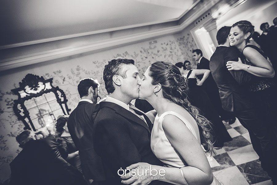 onsurbe-fotografia-fotografos-bodas-madrid-boda-hotel-wellintong-madrid20170607_25