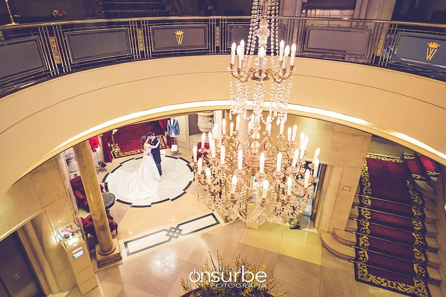 onsurbe-fotografia-fotografos-bodas-madrid-boda-hotel-wellintong-madrid20170607_26