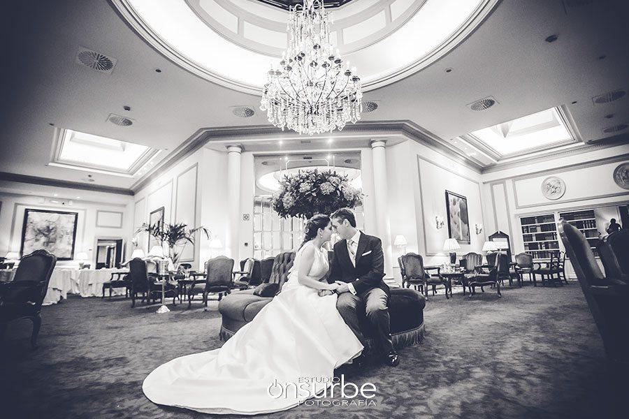 onsurbe-fotografia-fotografos-bodas-madrid-boda-hotel-wellintong-madrid20170607_27