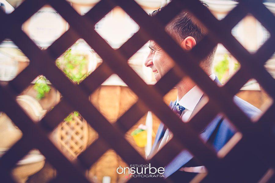 onsurbe-fotografia-fotografos-bodas-madrid-boda-quinta-de-illescas-toledo20170605_06