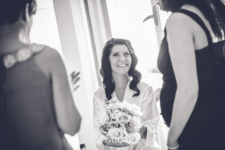 onsurbe-fotografia-fotografos-bodas-madrid-boda-quinta-de-illescas-toledo20170605_09