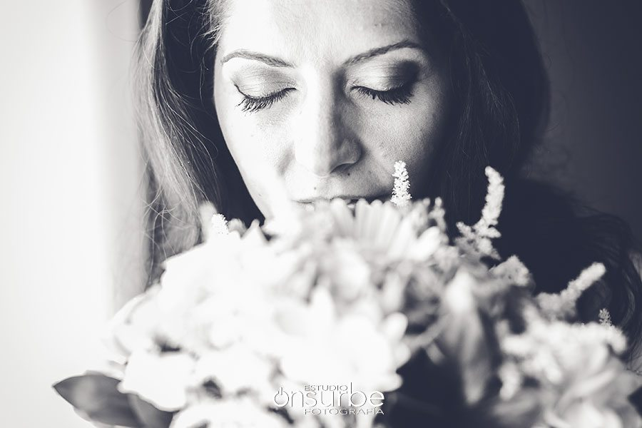 onsurbe-fotografia-fotografos-bodas-madrid-boda-quinta-de-illescas-toledo20170605_11