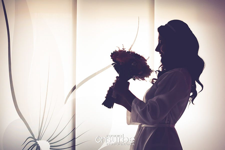 onsurbe-fotografia-fotografos-bodas-madrid-boda-quinta-de-illescas-toledo20170605_12