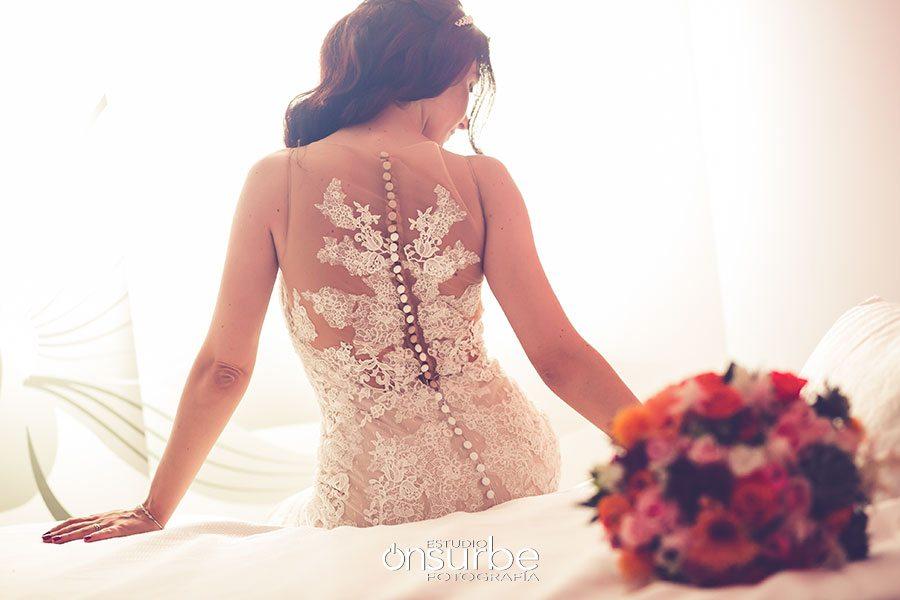 onsurbe-fotografia-fotografos-bodas-madrid-boda-quinta-de-illescas-toledo20170605_17