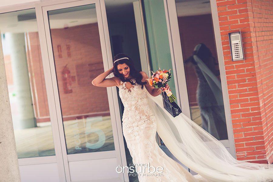 onsurbe-fotografia-fotografos-bodas-madrid-boda-quinta-de-illescas-toledo20170605_20