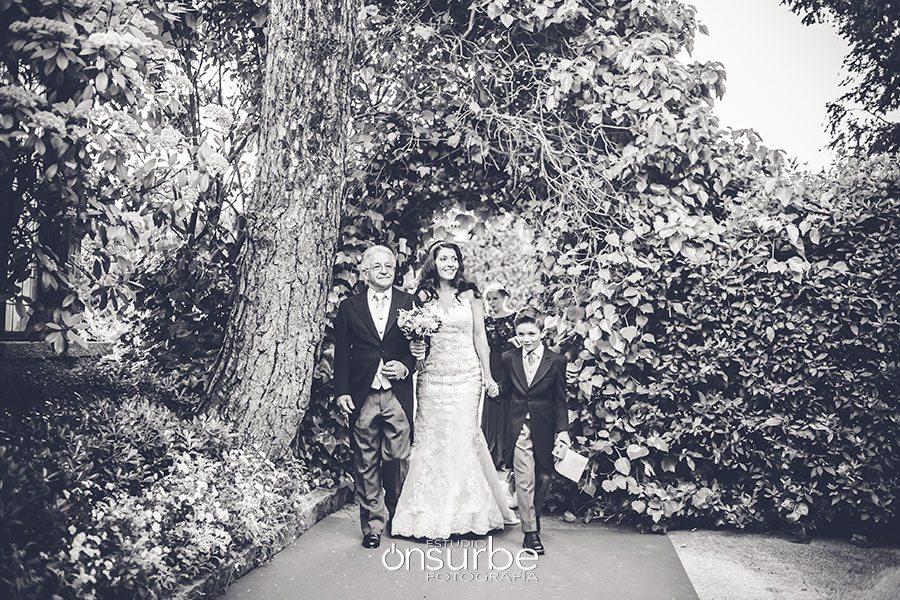 onsurbe-fotografia-fotografos-bodas-madrid-boda-quinta-de-illescas-toledo20170605_23