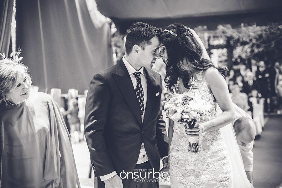 onsurbe-fotografia-fotografos-bodas-madrid-boda-quinta-de-illescas-toledo20170605_27