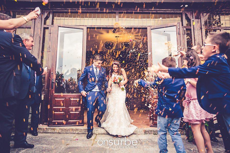 onsurbe-fotografia-fotografos-bodas-madrid-boda-quinta-de-illescas-toledo20170605_30