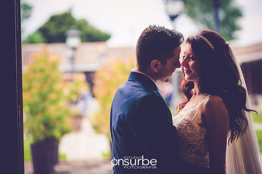 onsurbe-fotografia-fotografos-bodas-madrid-boda-quinta-de-illescas-toledo20170605_33