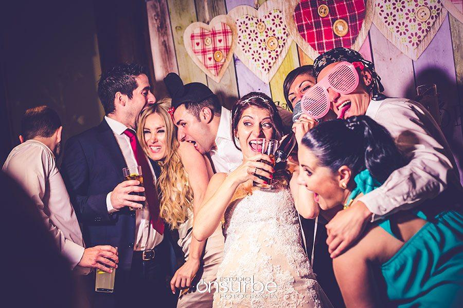 onsurbe-fotografia-fotografos-bodas-madrid-boda-quinta-de-illescas-toledo20170605_45