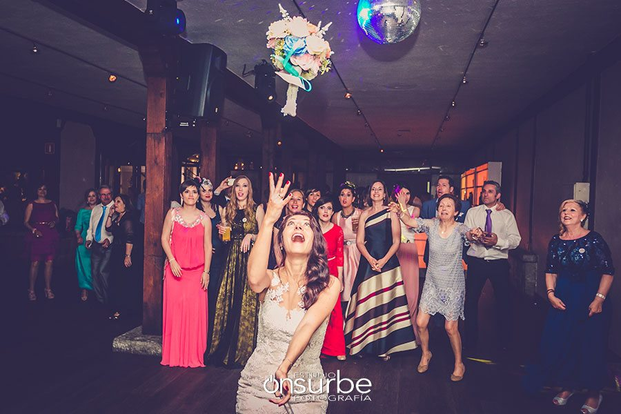 onsurbe-fotografia-fotografos-bodas-madrid-boda-quinta-de-illescas-toledo20170605_47