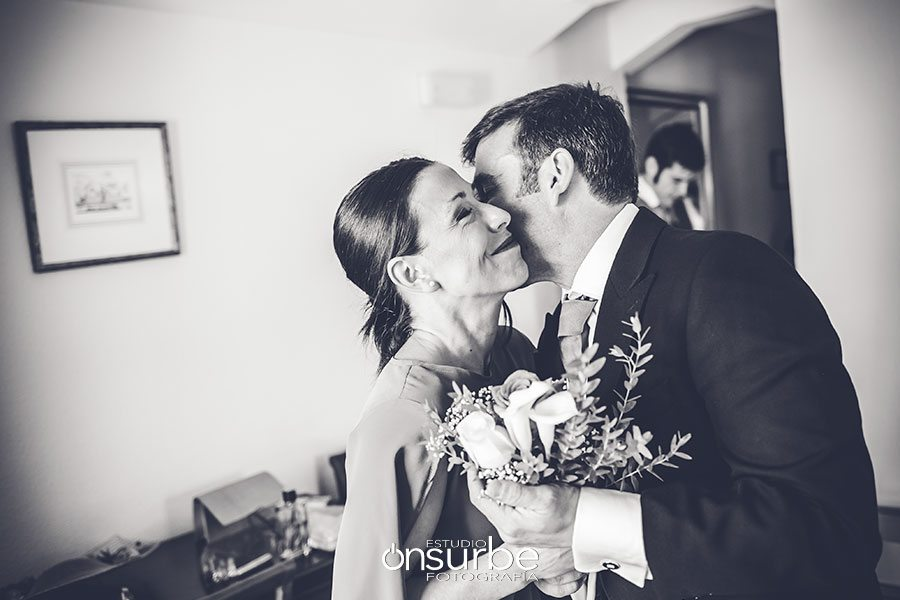 onsurbe-fotografia-fotografos-bodas-madrid-boda-club-de-golf-la-herreria20170711_05