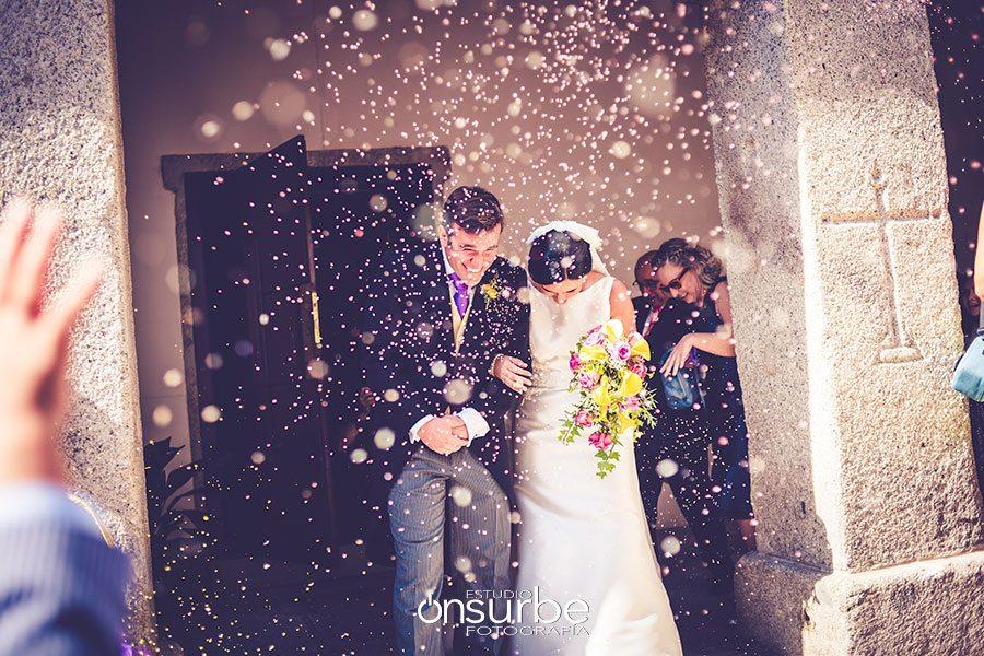 onsurbe-fotografia-fotografos-bodas-madrid-boda-club-de-golf-la-herreria20170711_23