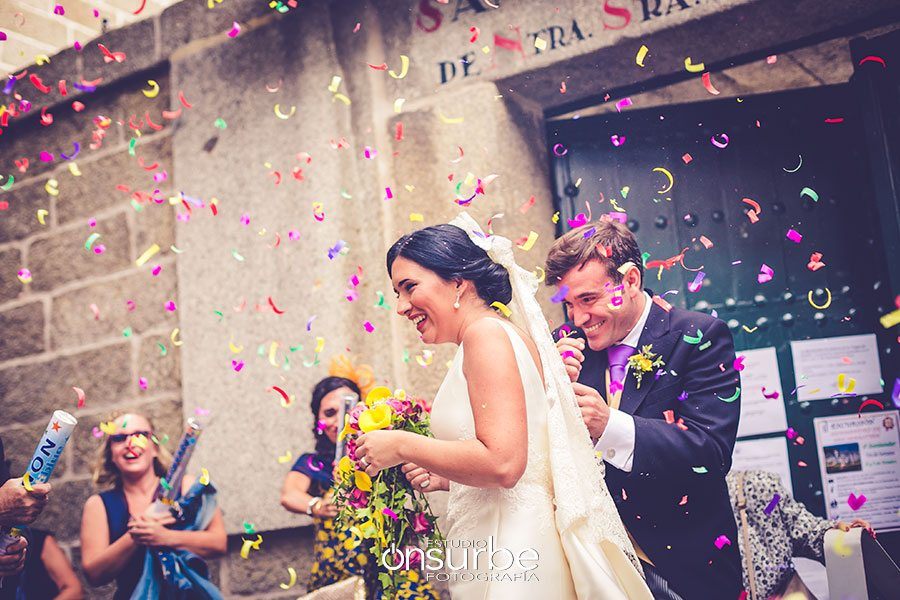 onsurbe-fotografia-fotografos-bodas-madrid-boda-club-de-golf-la-herreria20170711_24