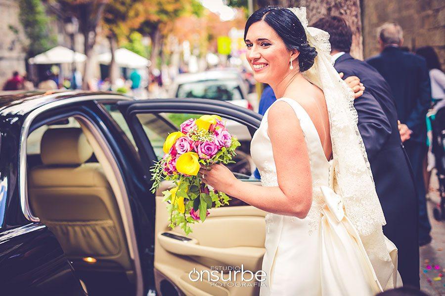 onsurbe-fotografia-fotografos-bodas-madrid-boda-club-de-golf-la-herreria20170711_25