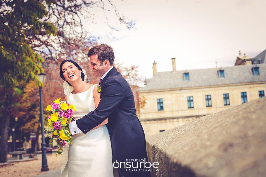 onsurbe-fotografia-fotografos-bodas-madrid-boda-club-de-golf-la-herreria20170711_26