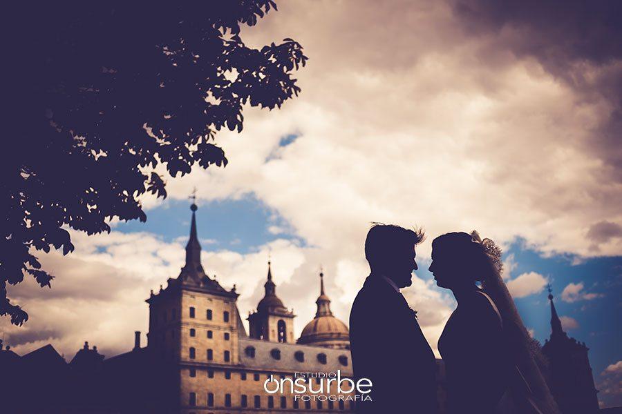 onsurbe-fotografia-fotografos-bodas-madrid-boda-club-de-golf-la-herreria20170711_27