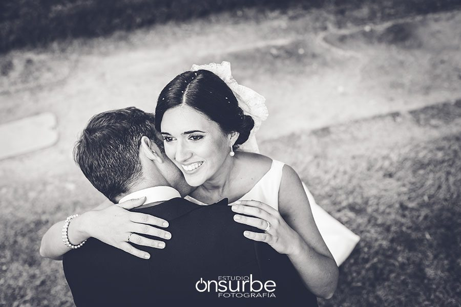 onsurbe-fotografia-fotografos-bodas-madrid-boda-club-de-golf-la-herreria20170711_29