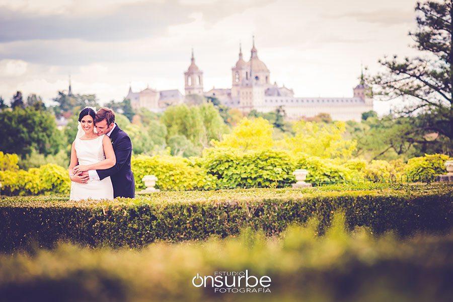 onsurbe-fotografia-fotografos-bodas-madrid-boda-club-de-golf-la-herreria20170711_31