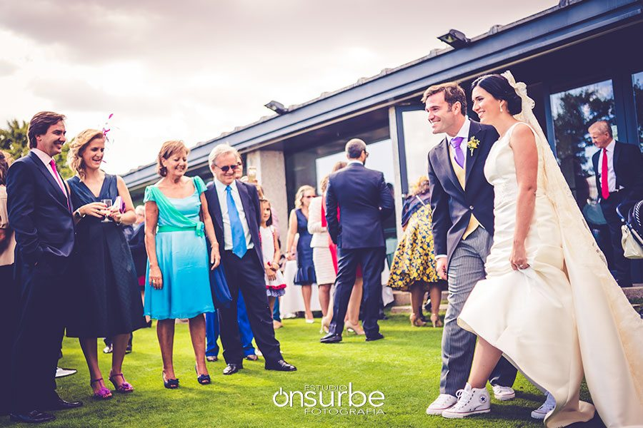 onsurbe-fotografia-fotografos-bodas-madrid-boda-club-de-golf-la-herreria20170711_34