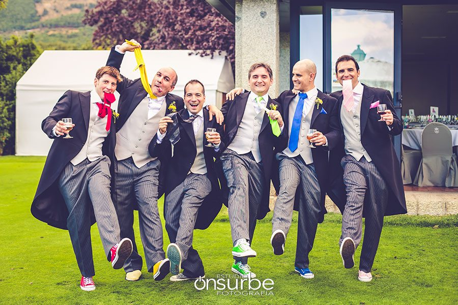 onsurbe-fotografia-fotografos-bodas-madrid-boda-club-de-golf-la-herreria20170711_35