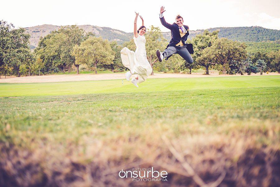 onsurbe-fotografia-fotografos-bodas-madrid-boda-club-de-golf-la-herreria20170711_38