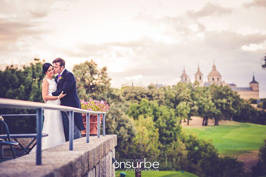 onsurbe-fotografia-fotografos-bodas-madrid-boda-club-de-golf-la-herreria20170711_39