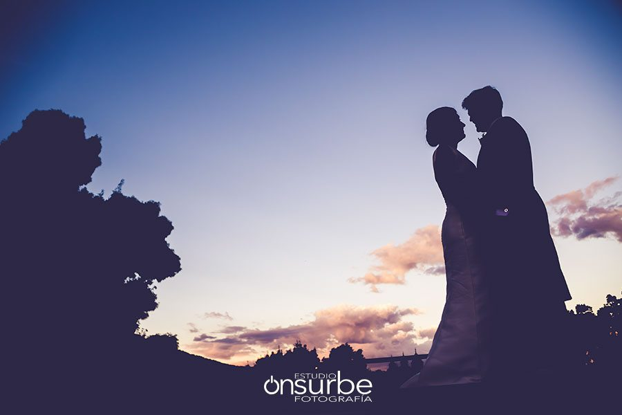 onsurbe-fotografia-fotografos-bodas-madrid-boda-club-de-golf-la-herreria20170711_40