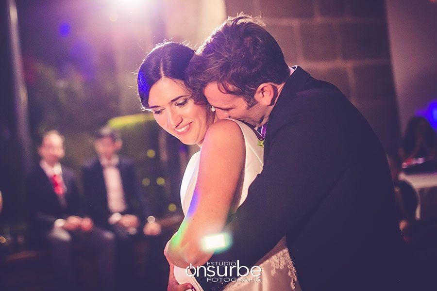 onsurbe-fotografia-fotografos-bodas-madrid-boda-club-de-golf-la-herreria20170711_43