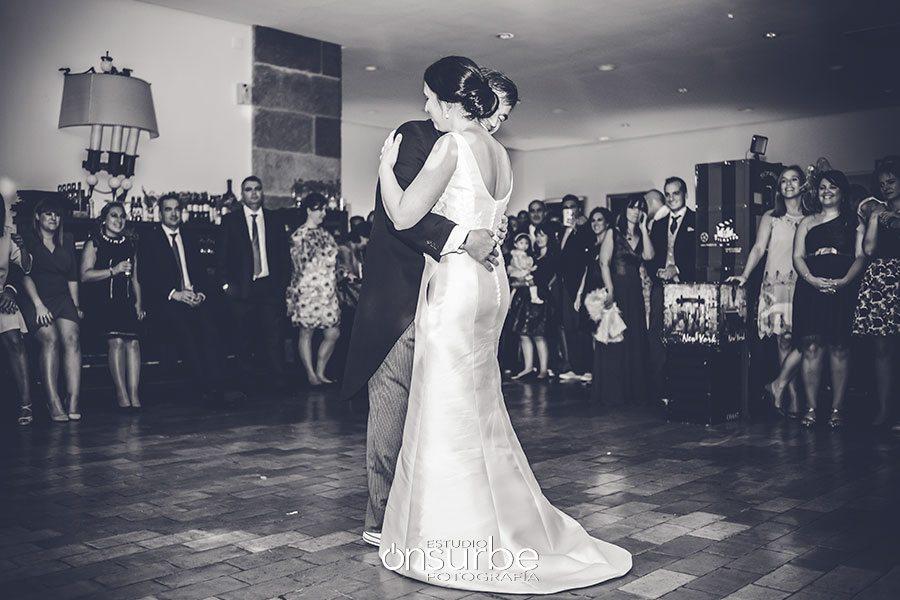 onsurbe-fotografia-fotografos-bodas-madrid-boda-club-de-golf-la-herreria20170711_44