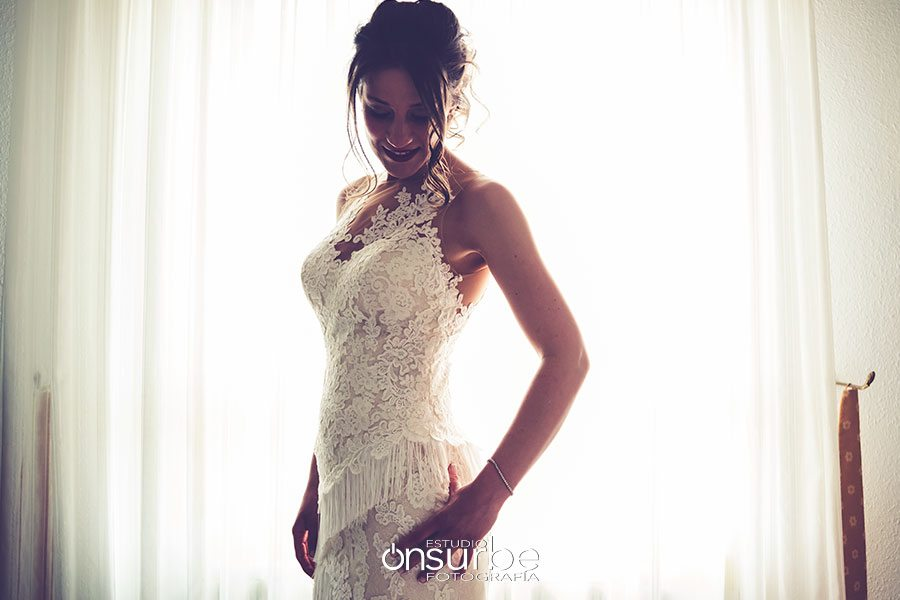 onsurbe-fotografia-fotografos-bodas-madrid-boda-quinta-de-illescas20170720_11