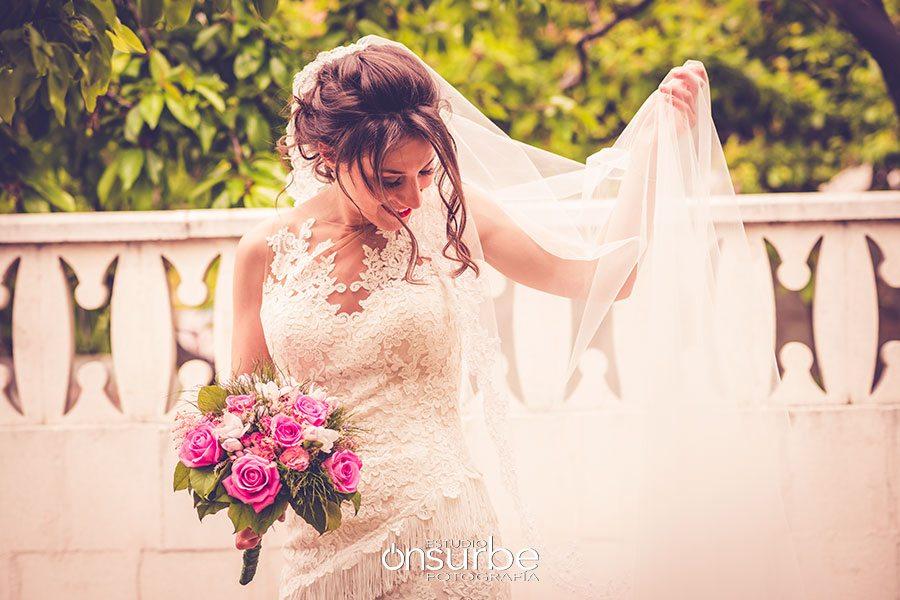 onsurbe-fotografia-fotografos-bodas-madrid-boda-quinta-de-illescas20170720_14