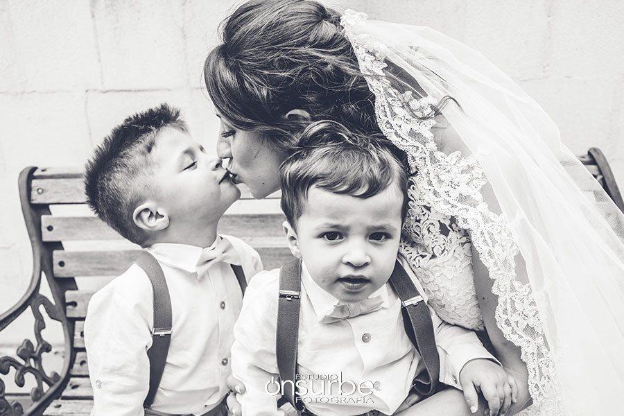 onsurbe-fotografia-fotografos-bodas-madrid-boda-quinta-de-illescas20170720_15