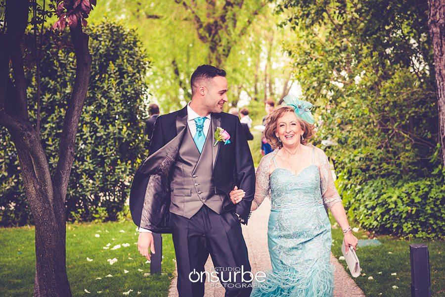 onsurbe-fotografia-fotografos-bodas-madrid-boda-quinta-de-illescas20170720_16
