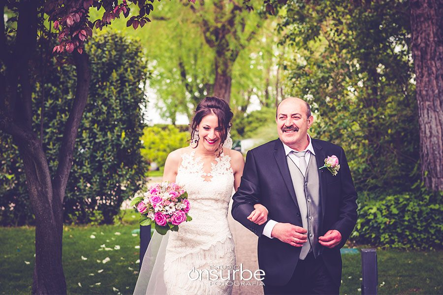 onsurbe-fotografia-fotografos-bodas-madrid-boda-quinta-de-illescas20170720_17