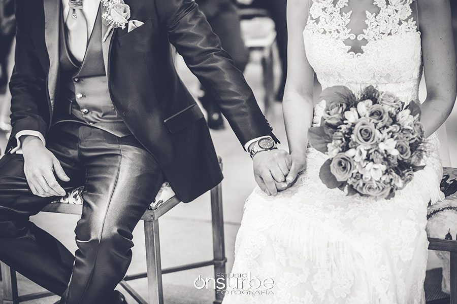 onsurbe-fotografia-fotografos-bodas-madrid-boda-quinta-de-illescas20170720_21