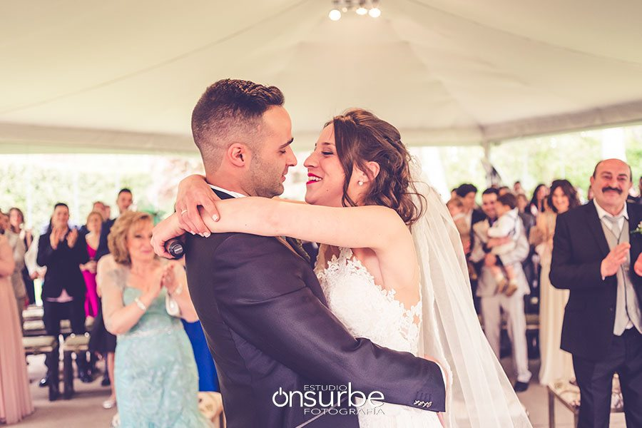 onsurbe-fotografia-fotografos-bodas-madrid-boda-quinta-de-illescas20170720_22
