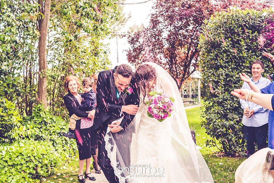 onsurbe-fotografia-fotografos-bodas-madrid-boda-quinta-de-illescas20170720_24