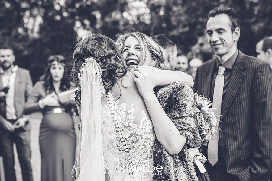 onsurbe-fotografia-fotografos-bodas-madrid-boda-quinta-de-illescas20170720_25